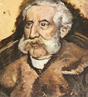 1895 Dr Ramón Pérez Costales