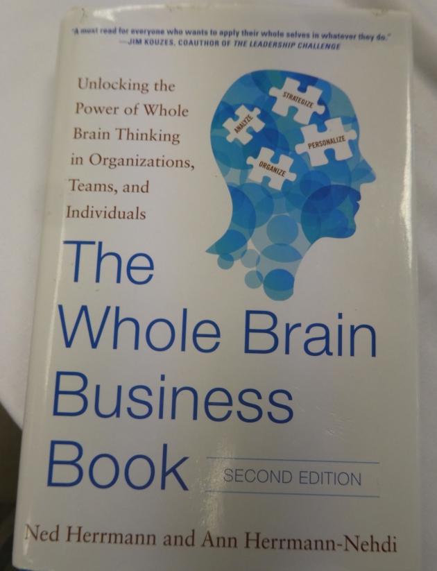 Otro libro más que recomendable